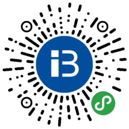 iBrand开源社交电商